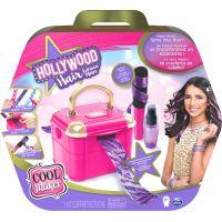Spin Master Cool Maker vlasové štúdio Hollywood