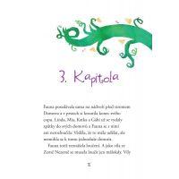 Víly Nevíly: Mezi světy - Kiki Thorpeová 4
