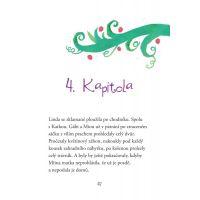 Víly Nevíly: Mezi světy - Kiki Thorpeová 5