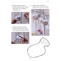 Nejkrásnější nápady z přírodních materiálů - Jana Svobodová 2