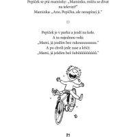 Vtipy pre deti 3