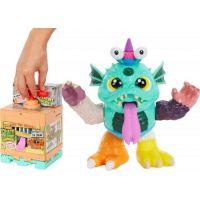 Crate Creatures Surprise KaBoom Box - Croak