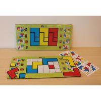 CUTS Set pro mateřské školy