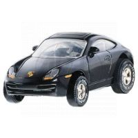 Darda Motor Porsche 911