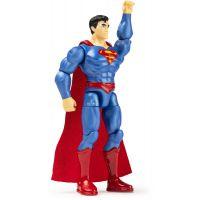 Spin Master DC figúrky 30 cm Superman
