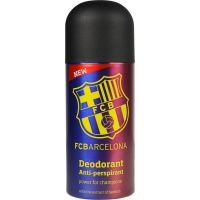 EP Line FCBarcelona deospray 150 ml