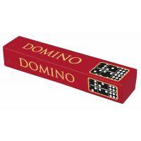 Detoa Domino 55 2