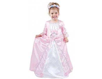 Made Princezna růžová  ea47c0aaaa1