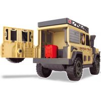 Dickie AS Auto Offroader 34 cm 3