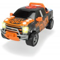Dickie Auto Ford F150 Pick up Party Rock Anthem