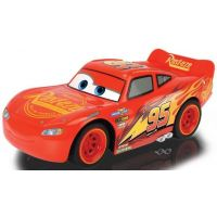 Dickie Cars 3 RC Turbo Racer Blesk McQueen - Poškodený obal