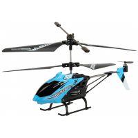 Dickie IRC Vrtulník Storm Chaser 2