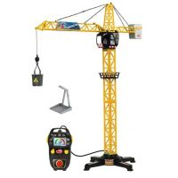Dickie Žeriav Giant na kábel 100 cm
