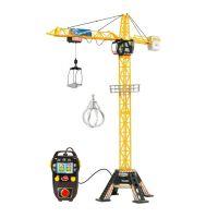 Dickie Žeriav Mega Crane na kábel 120 cm