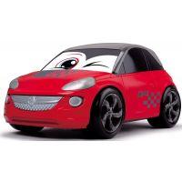 Dickie RC Opel Adam 2