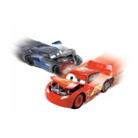 Dickie RC Cars 3 Blesk McQueen Crazy Crash 4