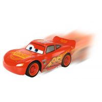 Dickie RC Cars 3 Blesk McQueen Crazy Crash 5