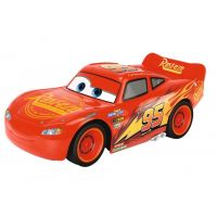 Dickie RC Cars 3 Blesk McQueen Crazy Crash 6