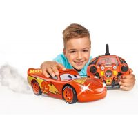 Dickie RC Cars 3 Feature Blesk McQueen 1:16, 26cm, 3kan 4