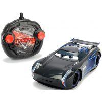Dickie RC Cars 3 Turbo Racer Jackson Hrom