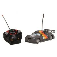 Dickie RC Cars Auto Turbo Racer Max Schnell