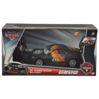Dickie RC Cars Auto Turbo Racer Max Schnell 3