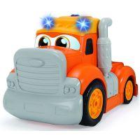 Dickie Transportér Happy Truck 2