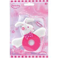 Dimian Doplňky pro panenky Bambolina králík