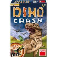 Dino Dino Crash
