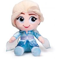 Dino Disney Frozen 2 Elsa 20 cm plyš