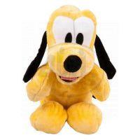 Dino Disney Pluto velký