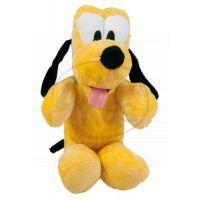 Dino Disney Pluto 27cmv