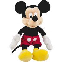 Dino Mickey 43 cm