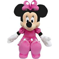 DINO Disney Minnie 43cm