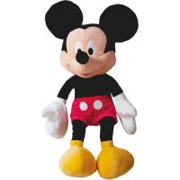 Dino Walt Disney Mickey mouse 65cm