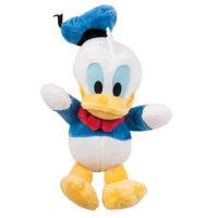 Dino Disney Donald 30cm