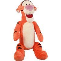 Disney Tigrík 43 cm