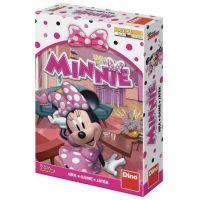 Dino Minnie