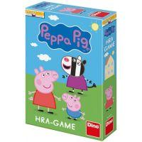 Dino Peppa Pig