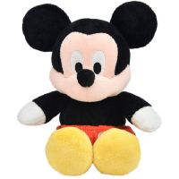 Mickey 25cm