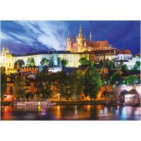 DINO Letná Noc V Prahe 1000D Star 2