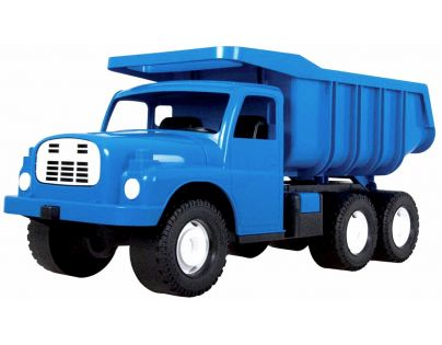 cbb7ebef4 Dino Tatra 148 modrá | 4kids