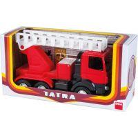 Dino Tatra Phoenix hasiči 30 cm 3