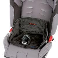 Diono Ultra Dry Seat Chránič 2