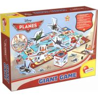 Dino Disney Planes