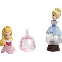 Jakks Disney Princess Little Kingdom Kosmetický set pro princezny 4