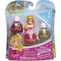 Disney Princess Little Kingdom Make up pro princezny 2 Růženka a laky na nehty 2