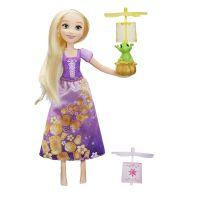 Disney Princess Floating Lanterns Rapunzel FD