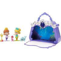 Disney Princezna Sofie První Pohádkový kufřík Vodní svět