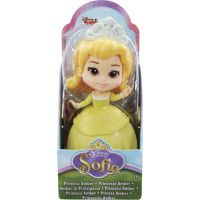 Disney Sofia Prvá bábika Amber 2